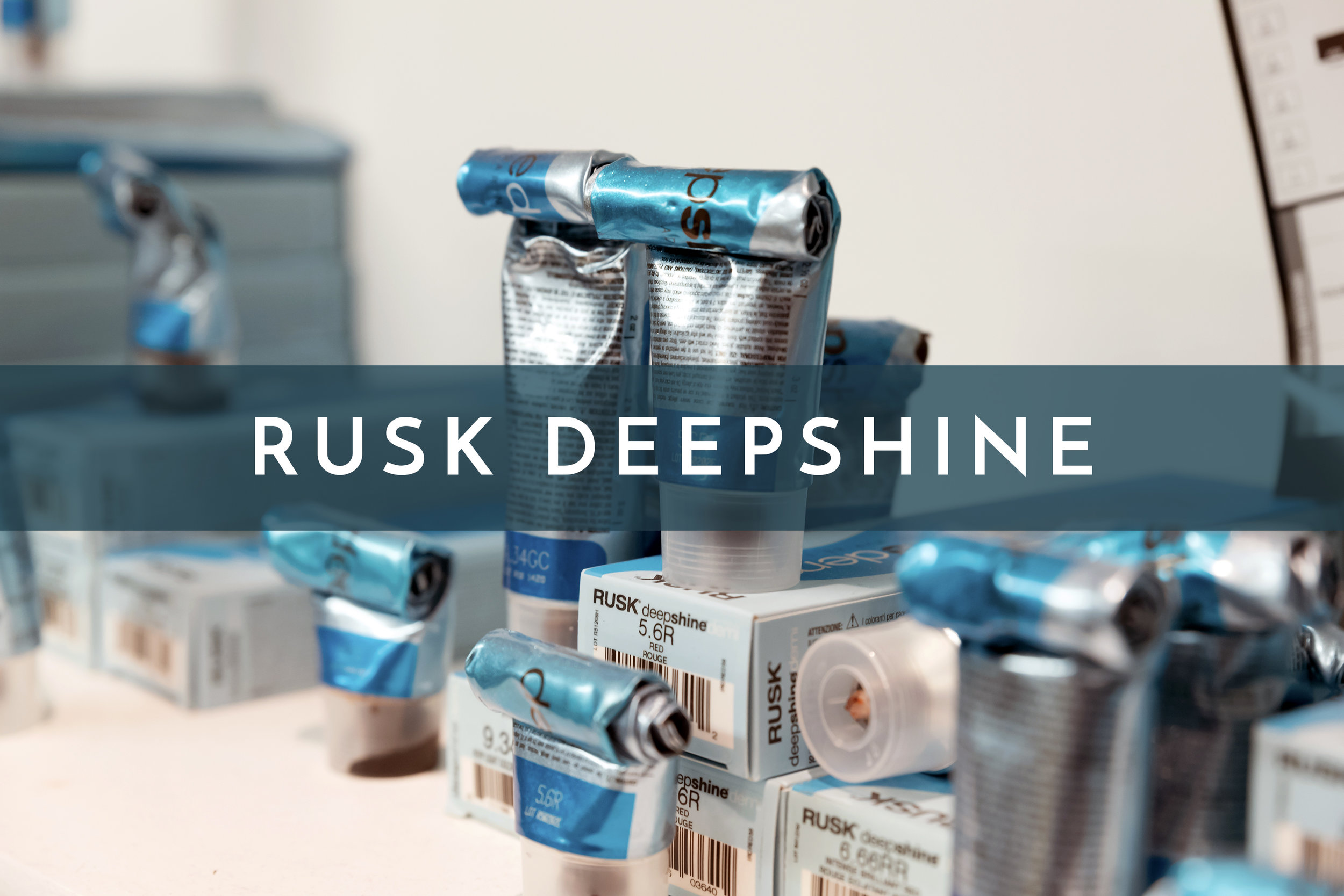 Salon-Heads-Up-Rusk-Deepshine-Hair-Products.jpg