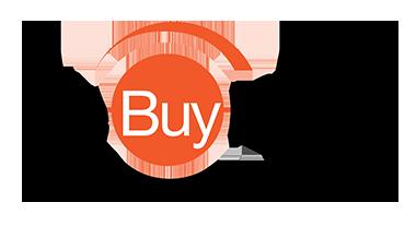 logo_logo_We_Buy_Black_logo_Color_switch_.png