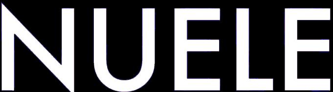 Nuele-logo-transparent.png