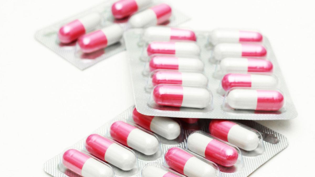 Pills-in-pack.jpg