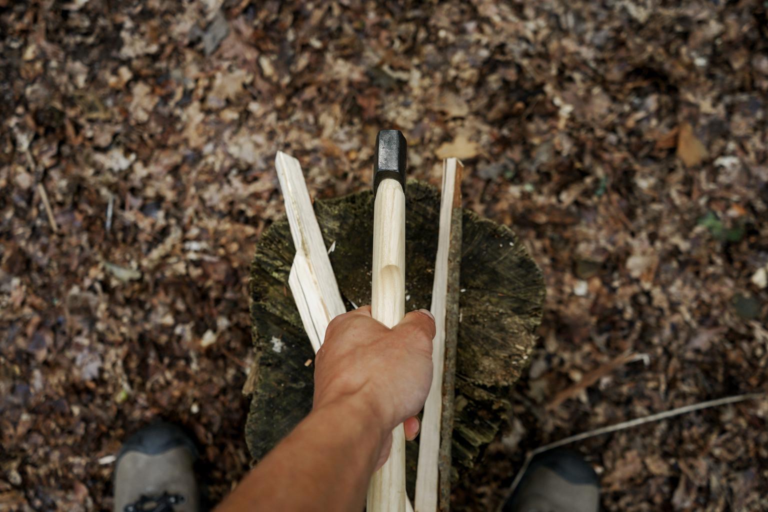 hikers_hatchet_7.jpg