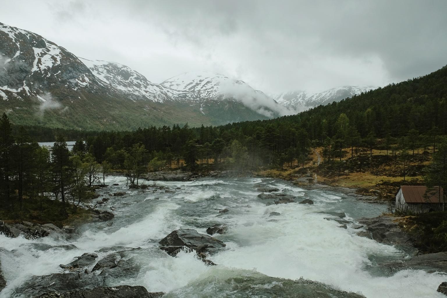 western_fjords_2.jpg