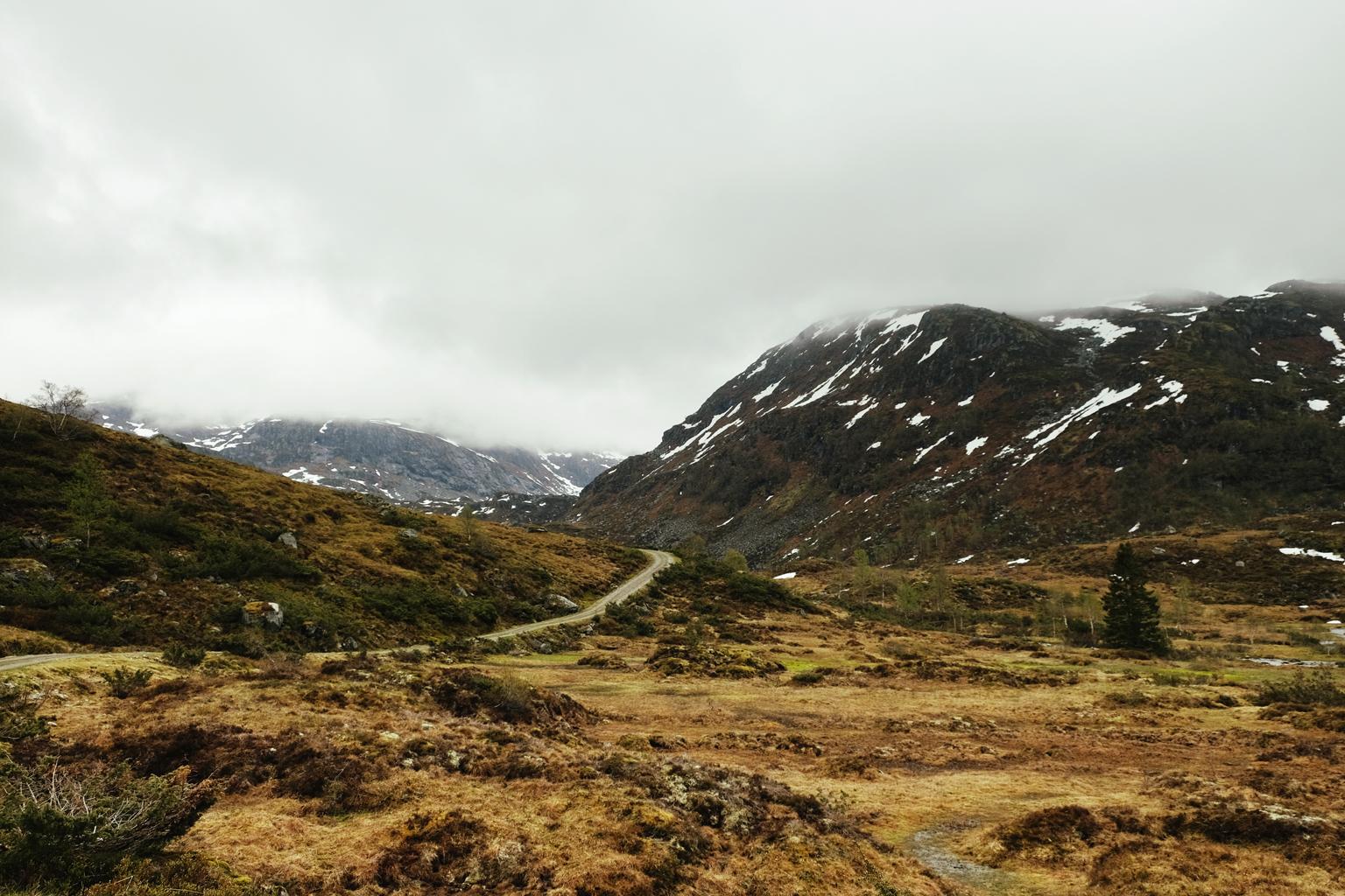 western_fjords_1.jpg
