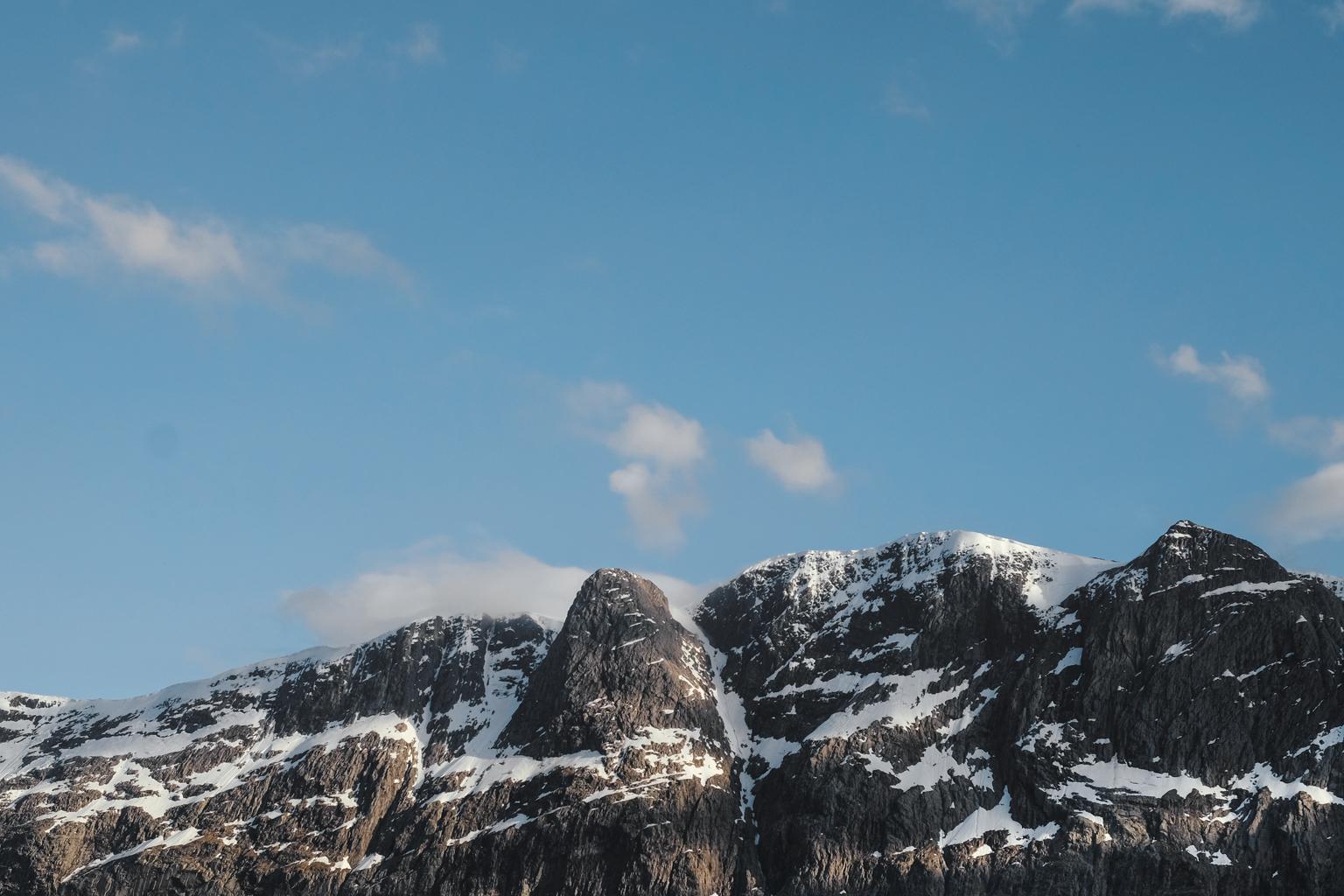 western_fjords_3.jpg