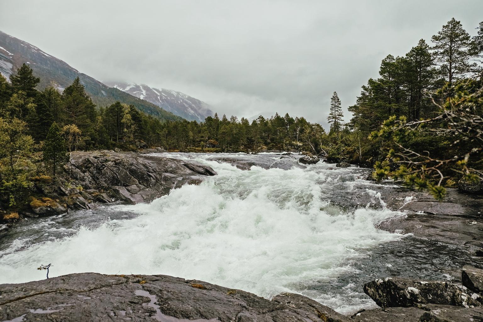 western_fjords_5.jpg