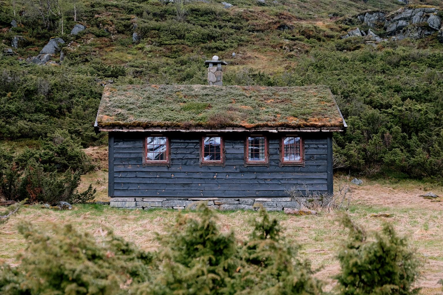 western_fjords_4.jpg