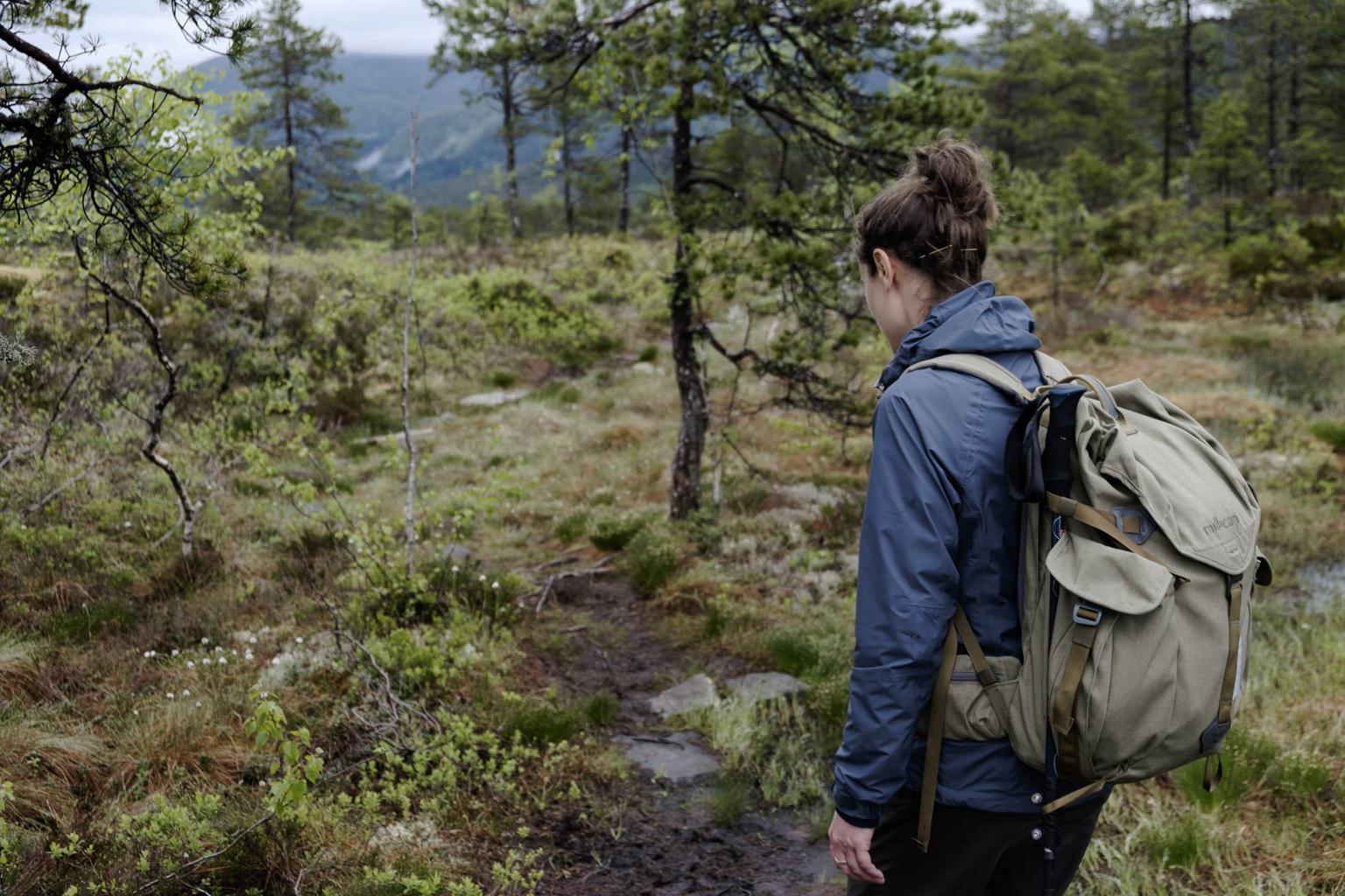 western_fjords_12.jpg