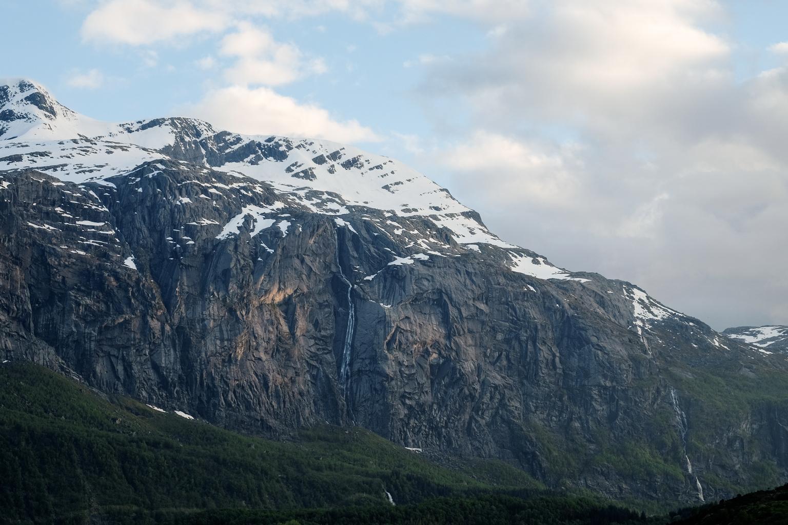 western_fjords_13.jpg