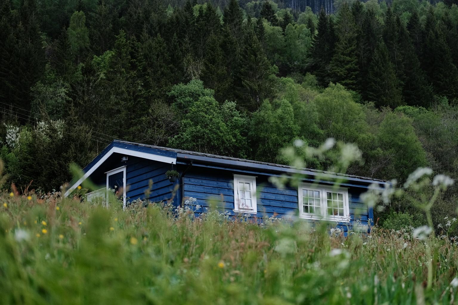 western_fjords_17.jpg