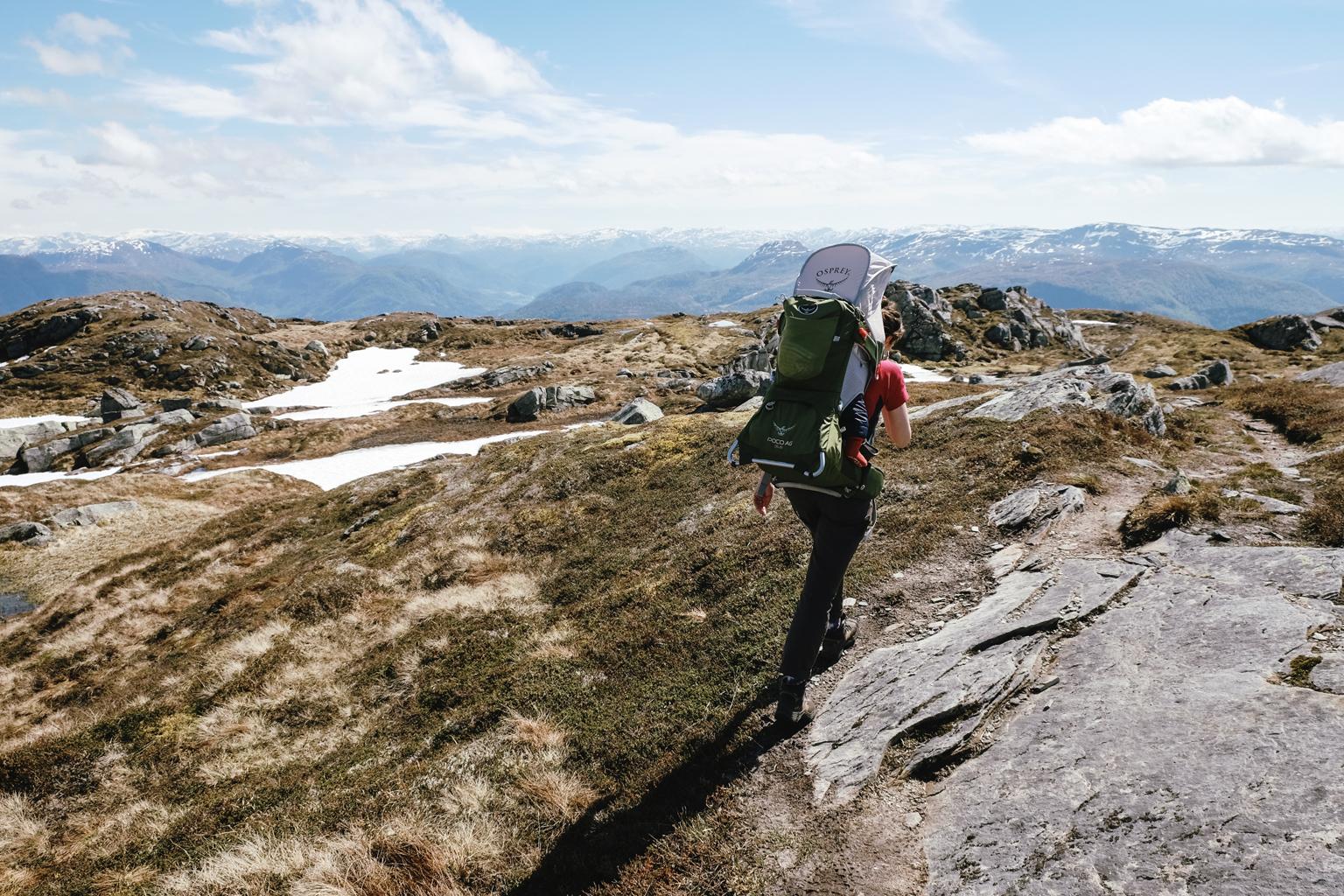 western_fjords_20.jpg