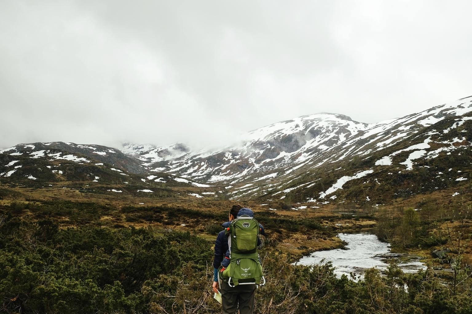 western_fjords_21.jpg