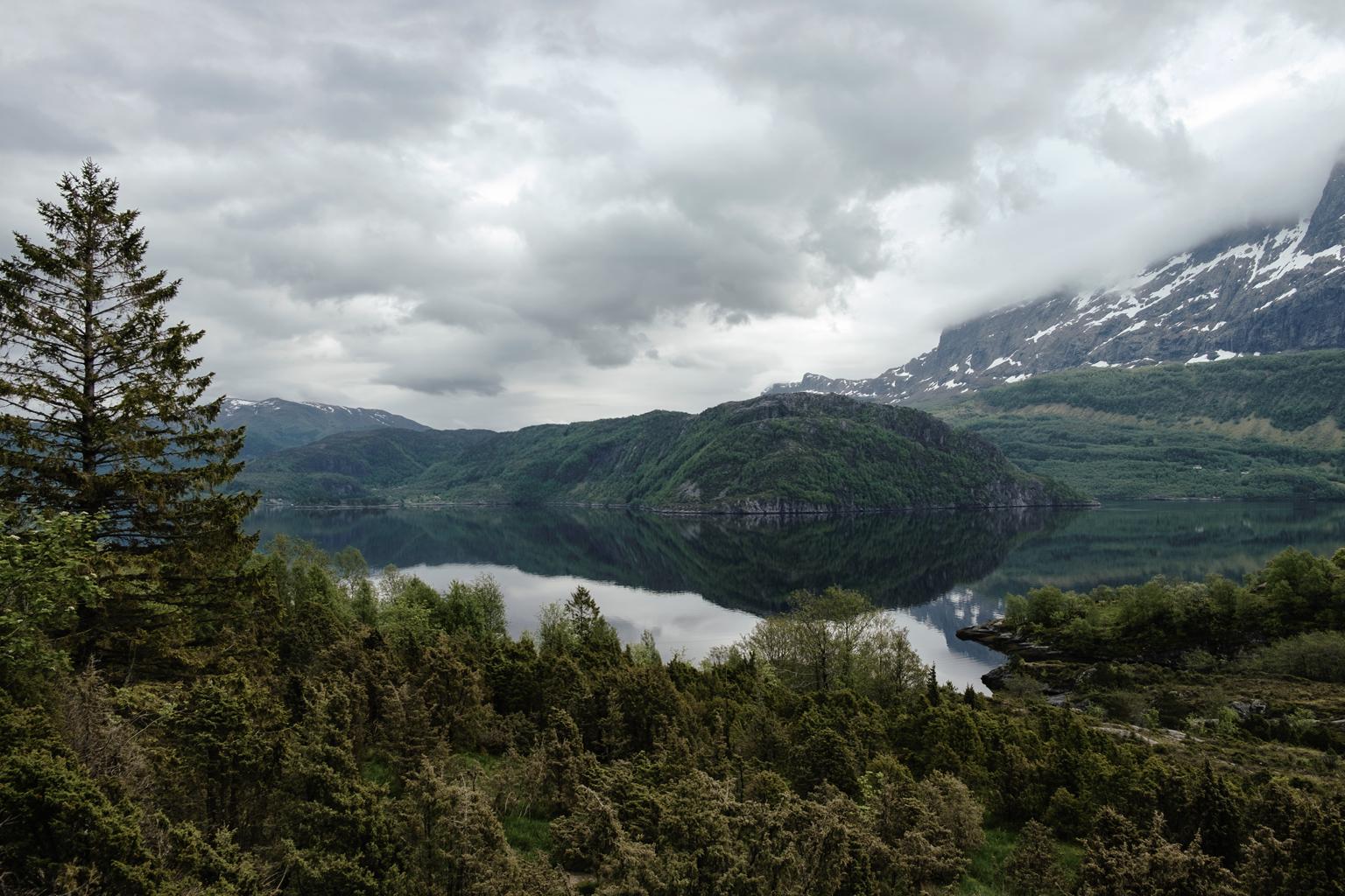 western_fjords_22.jpg