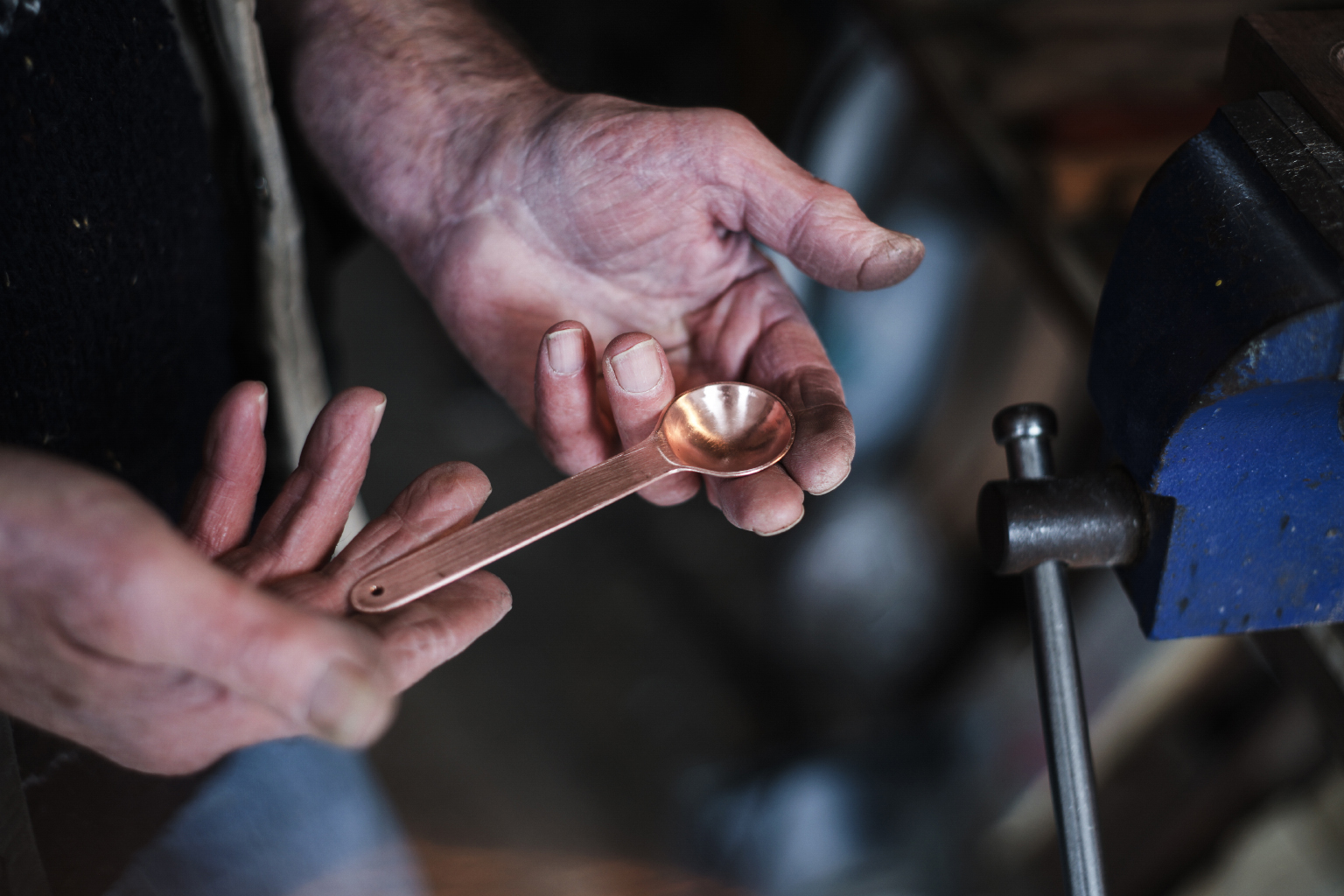 copper_spoon_making_lo13.jpg