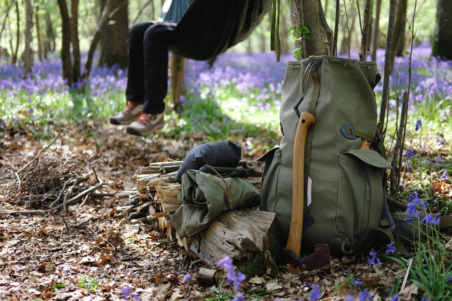hammock_camping_3.jpg