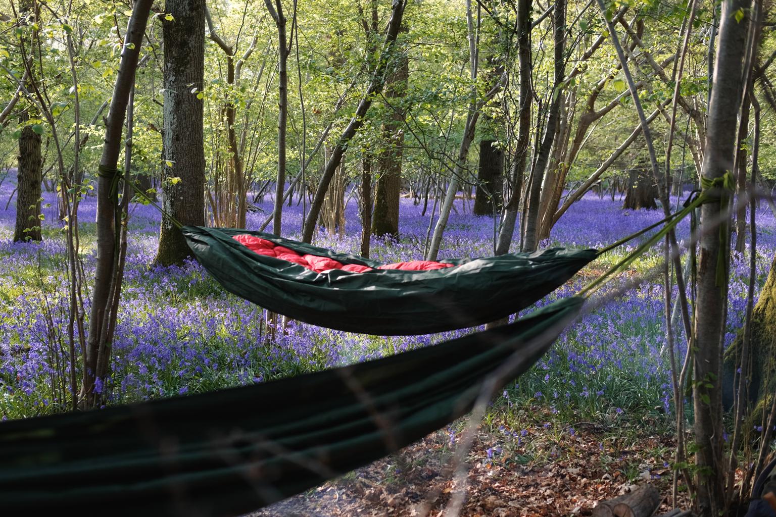 hammock_camping_6.jpg