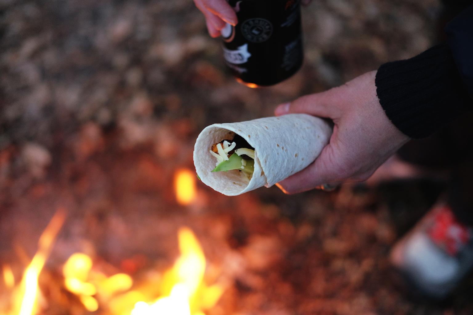 hammock_camping_9.jpg
