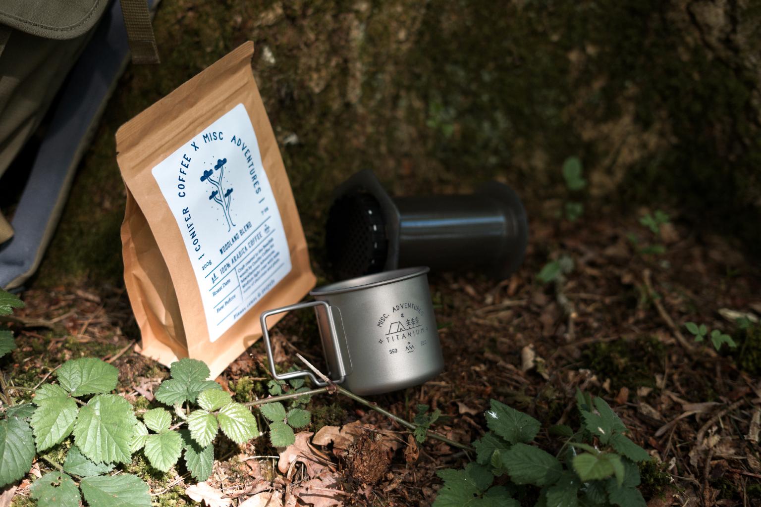conifer_coffee_in_the_woods_2.jpg