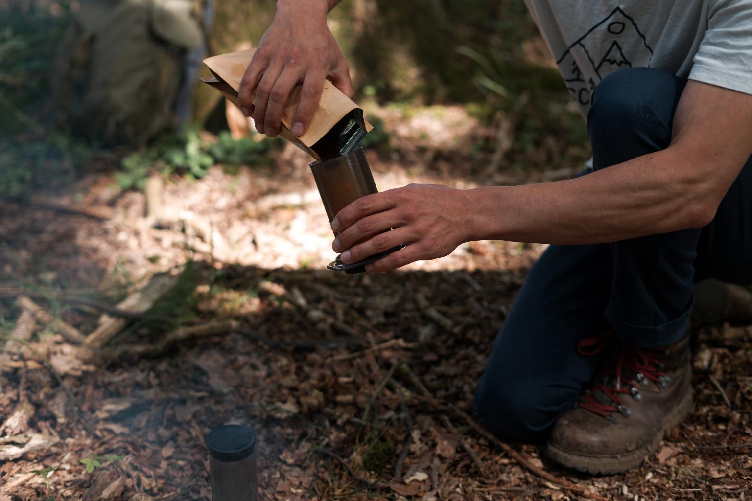 conifer_coffee_in_the_woods_3.jpg