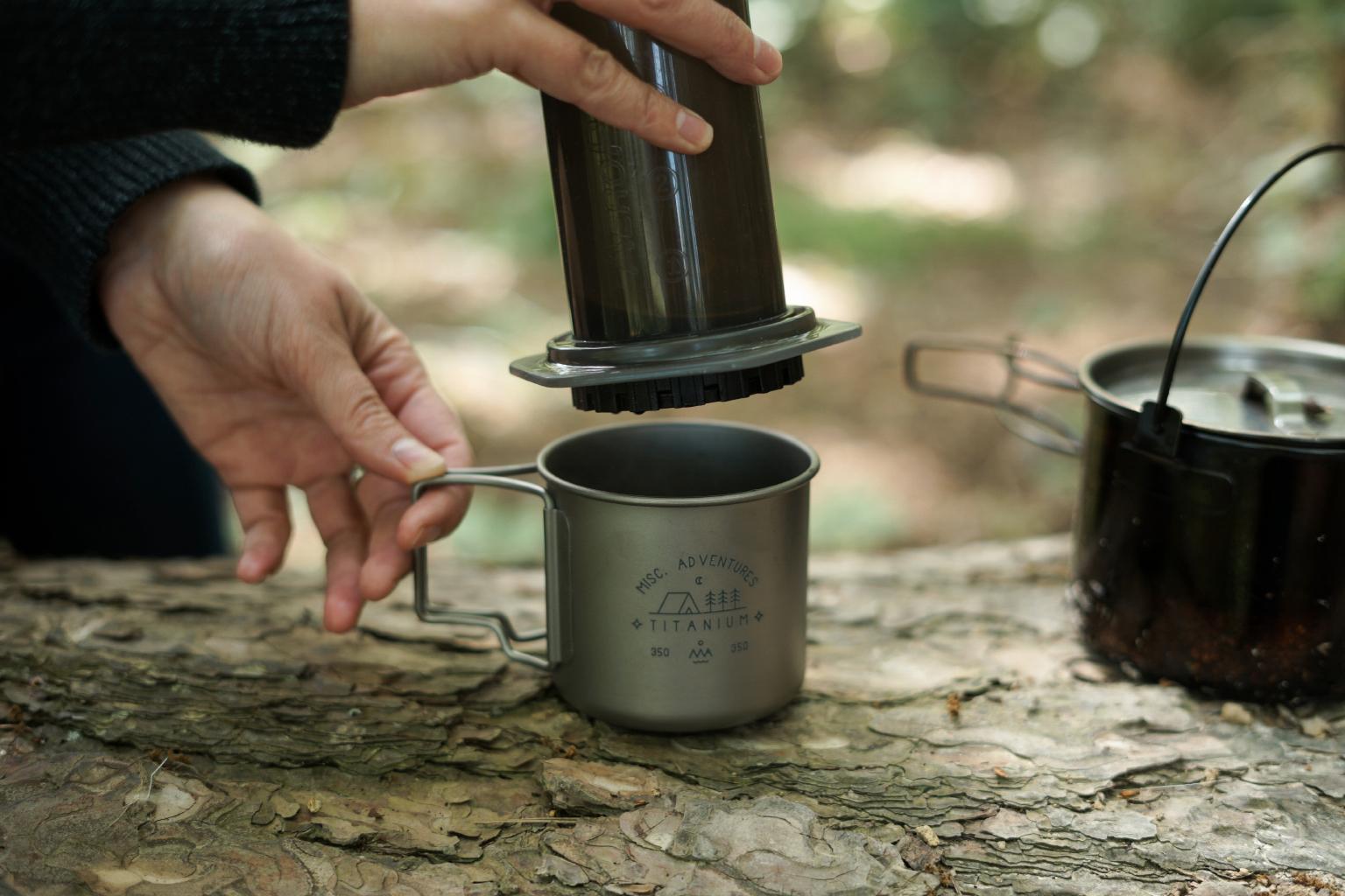 conifer_coffee_in_the_woods_4.jpg