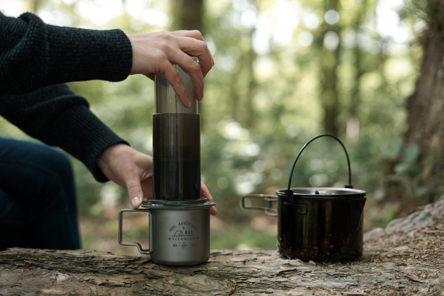 conifer_coffee_in_the_woods_9.jpg
