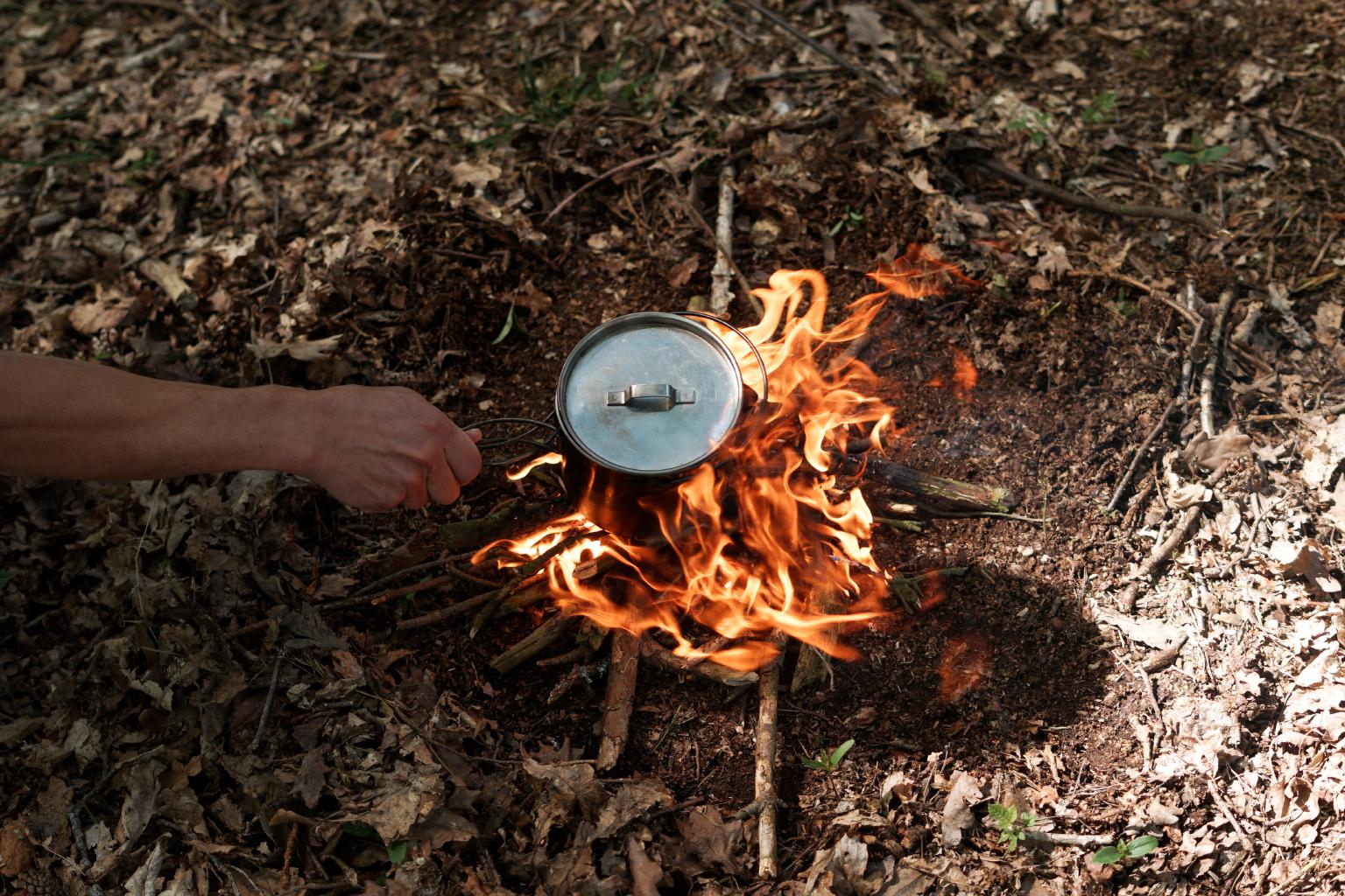 conifer_coffee_in_the_woods_7.jpg