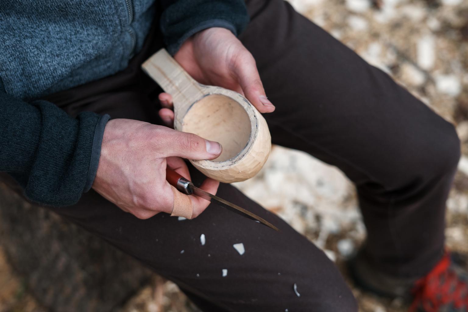 cup_making_7.jpg