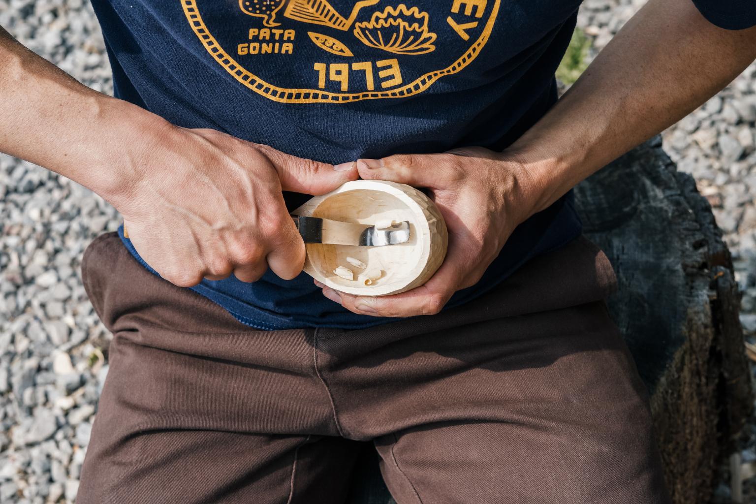 cup_making_11.jpg