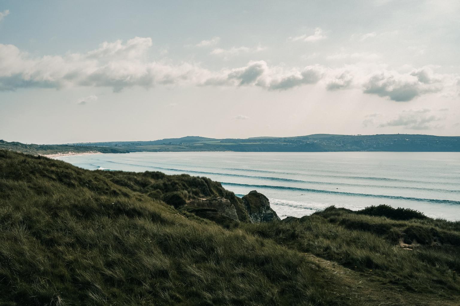 Cornwall_2019_12.jpg