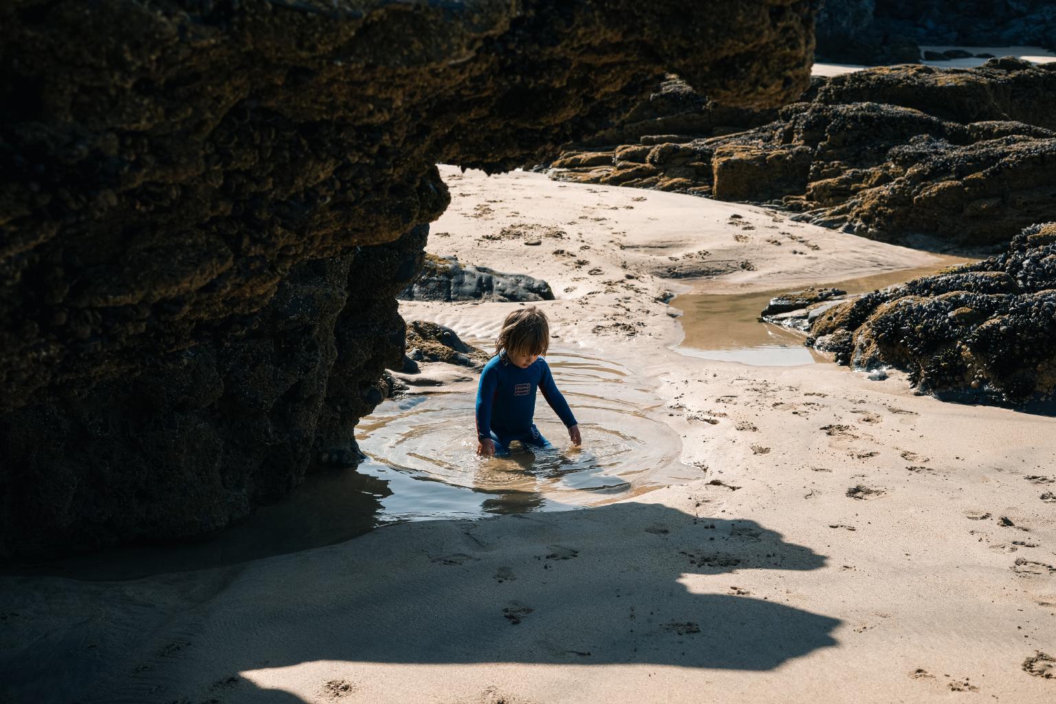 Cornwall_2019_4.jpg
