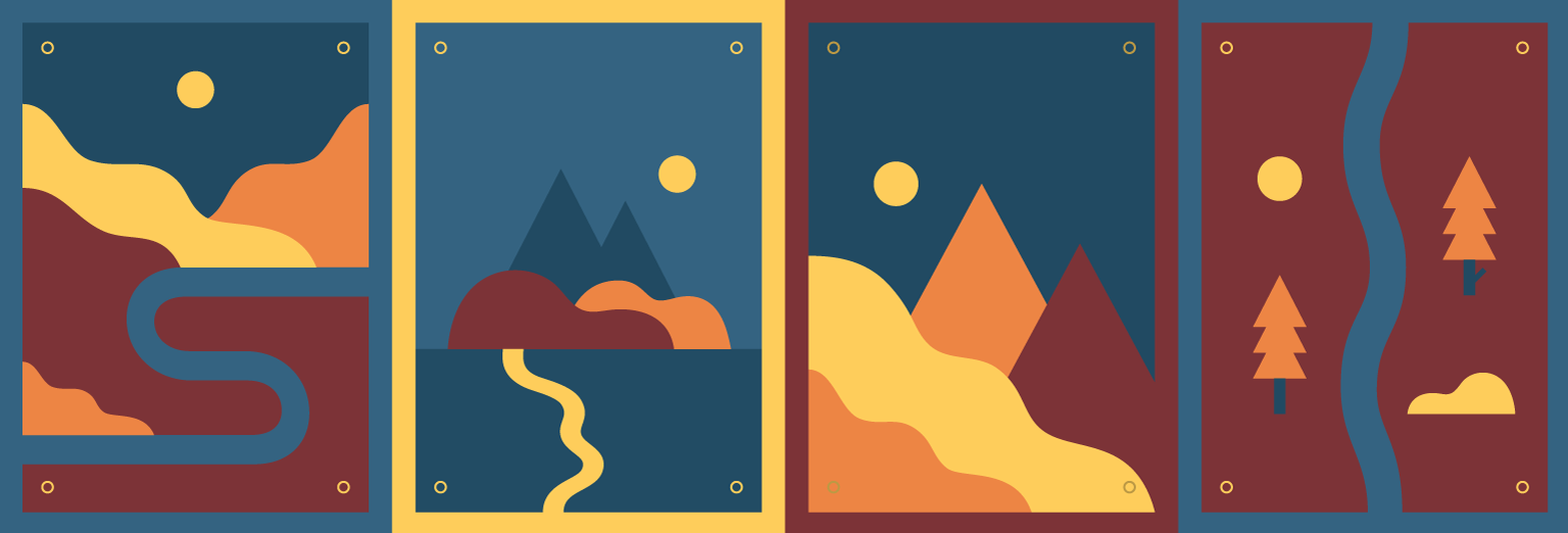 Millican_Flags_All3.png