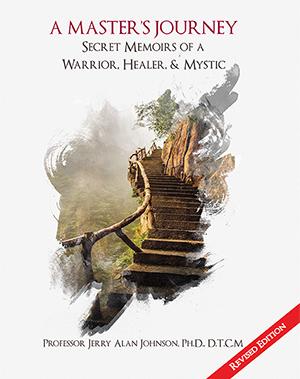 RE Final New Book promo.jpg