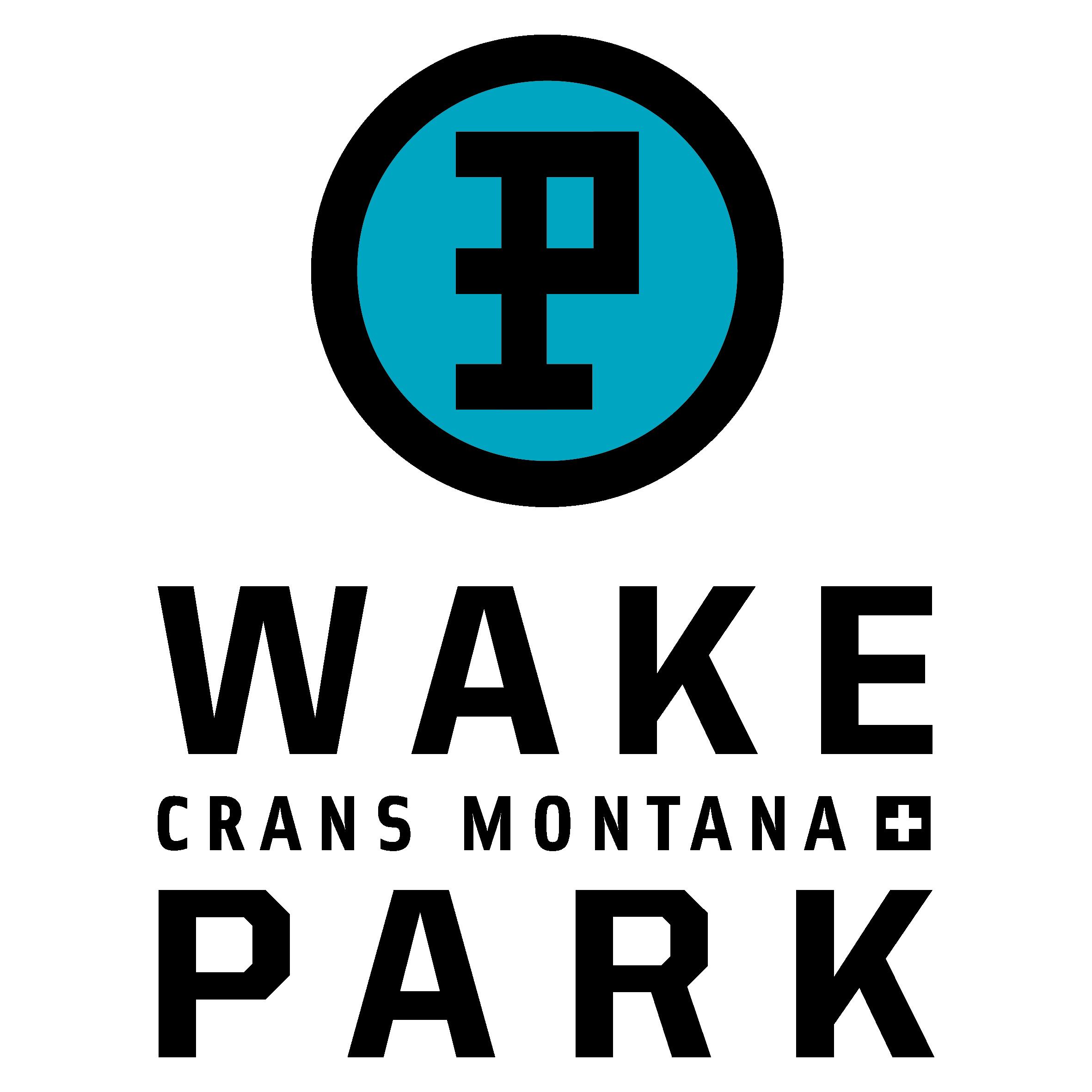 WAKEPARK-01.png