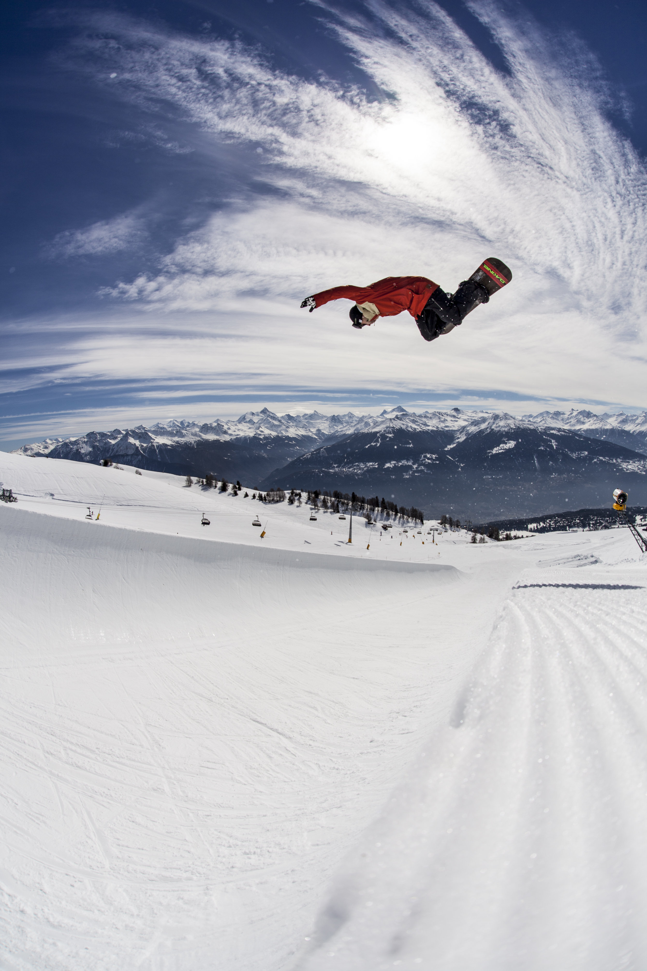 Stone snowboards copyright Sephane Cardusi14.JPG