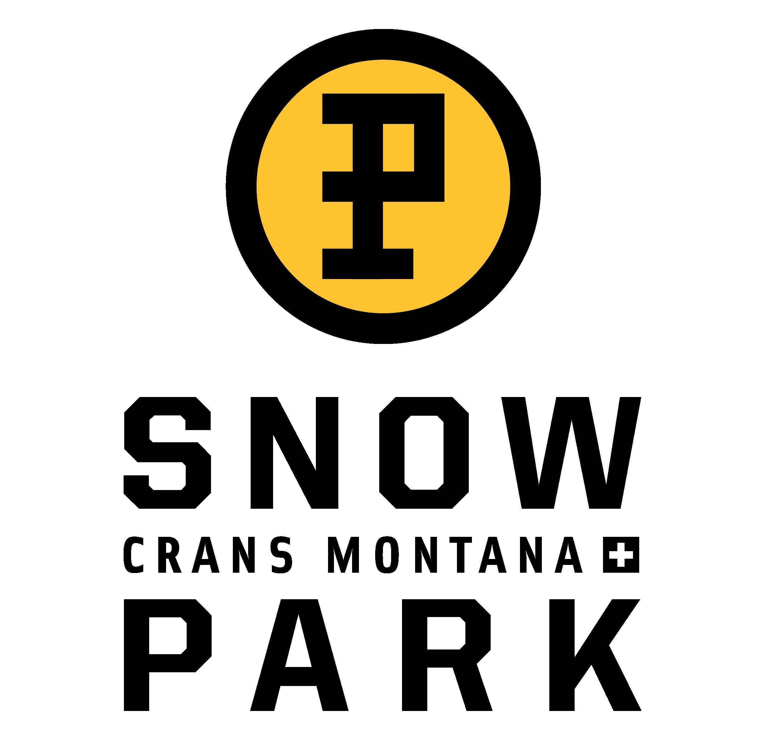 SNOWPARK.png