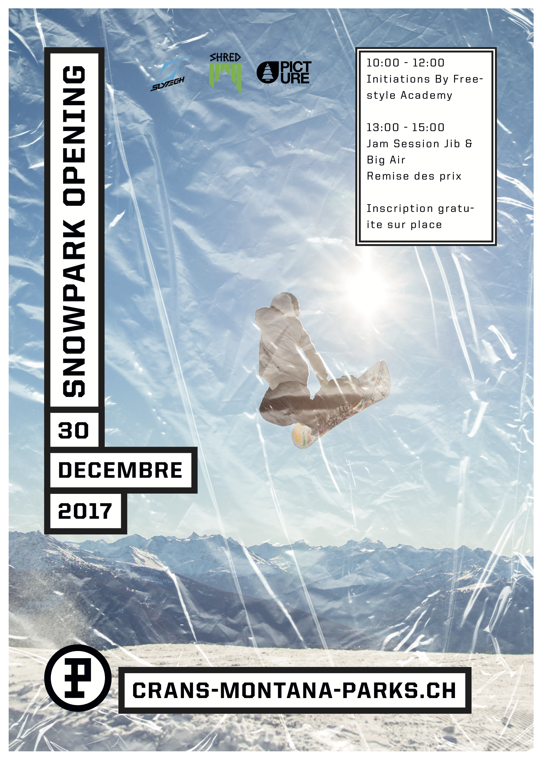 affiche-park-opening.png