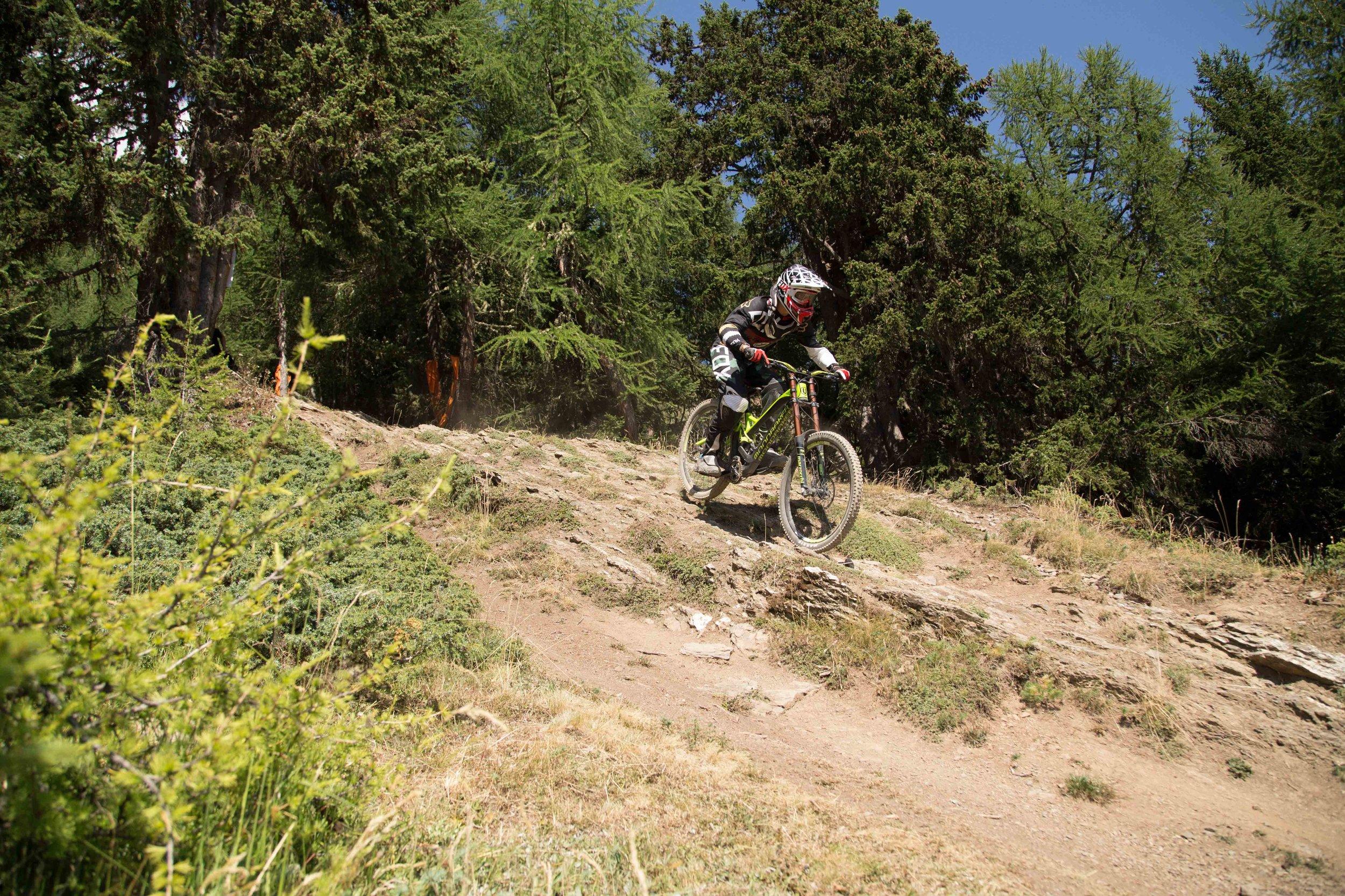 Bike_Downhill_WEB-6605_2015.jpg