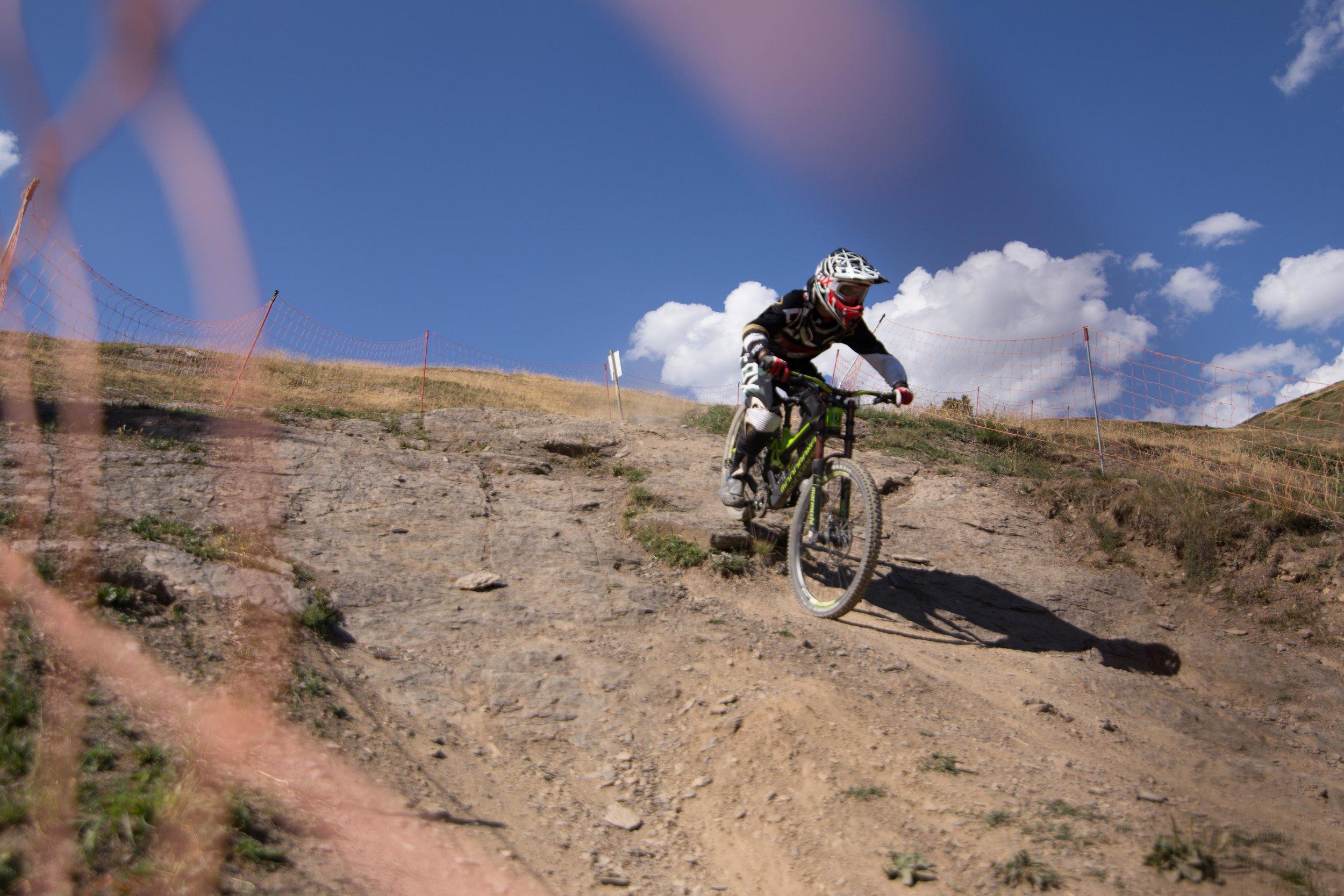 Bike_Downhill_WEB-6535_2015.jpg
