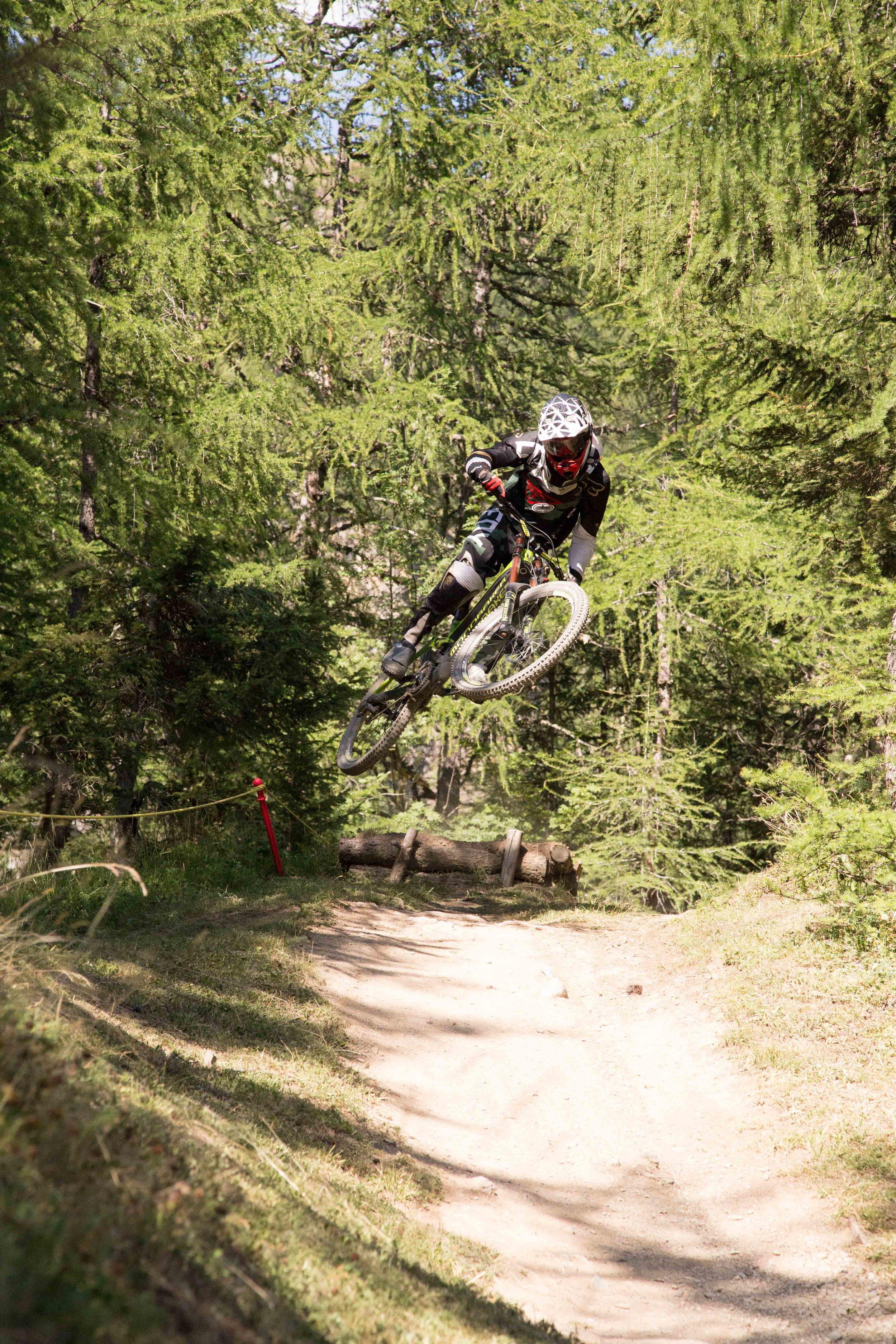 Bike_Downhill_WEB-6614_2015.jpg