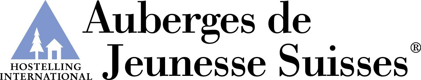F_Logo-AJS-Suisse.jpg