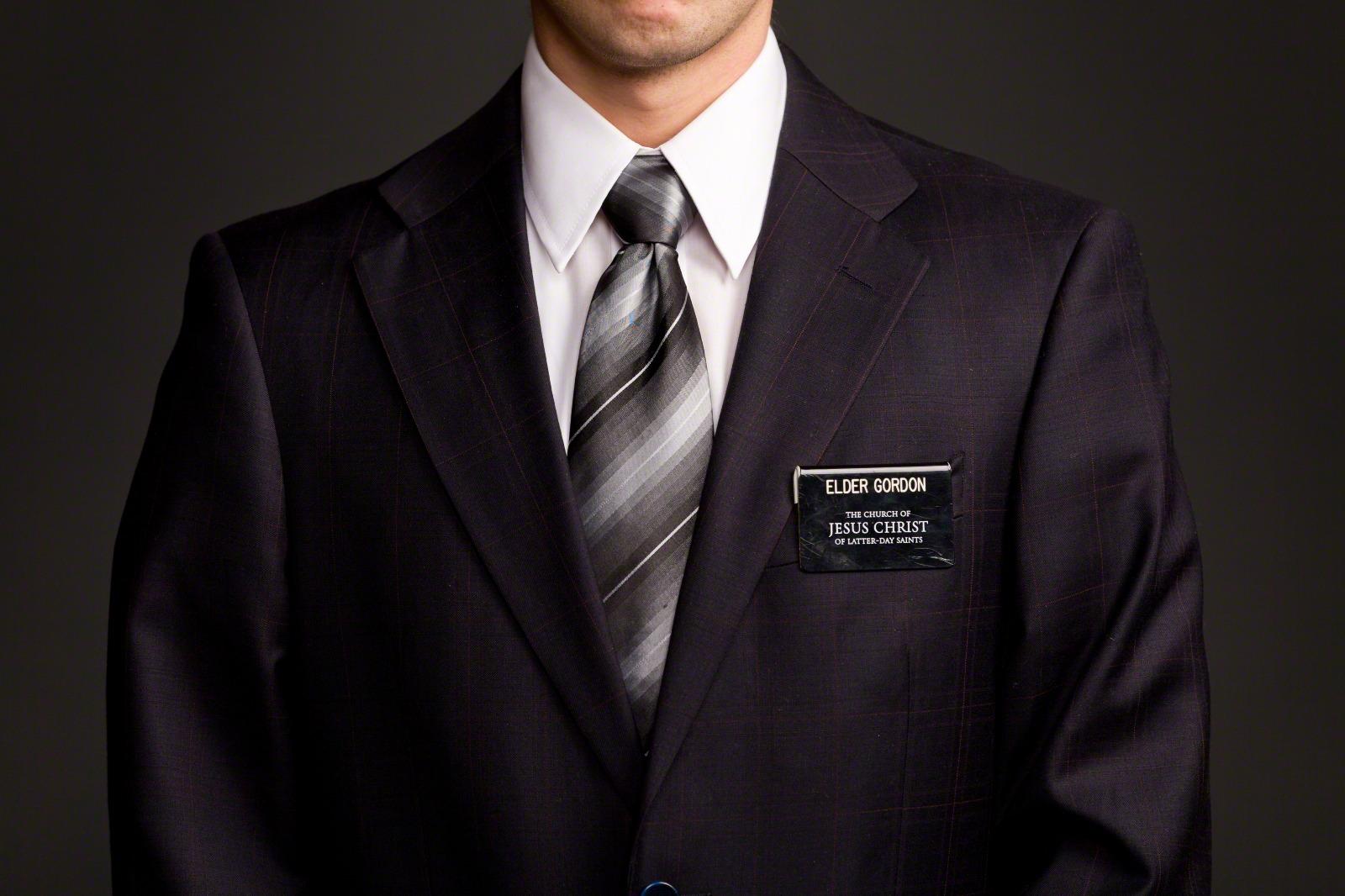 witnessing-to-Mormons-for-Christ.jpg
