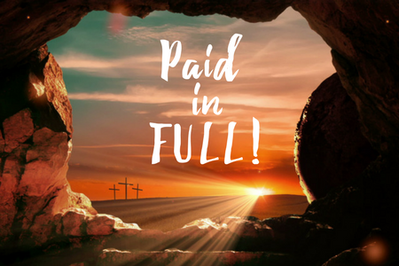 Blog - God's Receipt at Easter.png