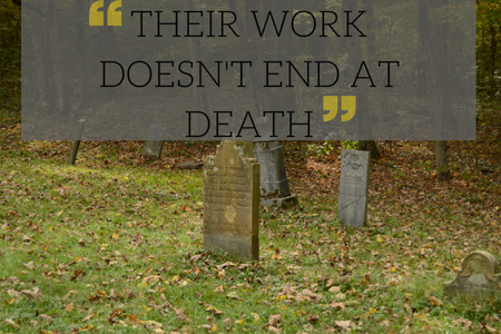 Their work doesn't end at death - blog.png