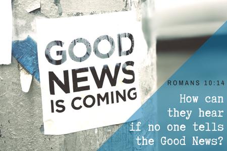romans 10_14 - blog.png