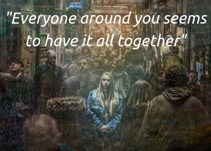 alone in a crowd - blog.png