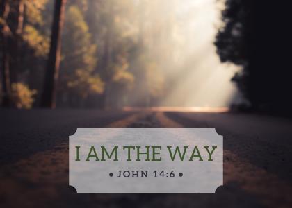 John 14_6 - blog.png