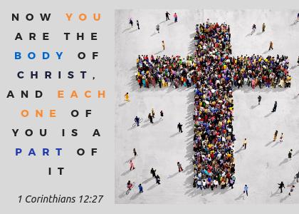 1 Corinthians 12_27 - blog.png