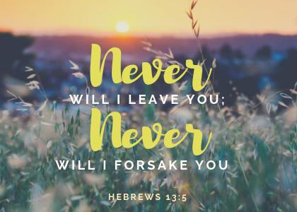 Hebrews 13_5 - blog.png