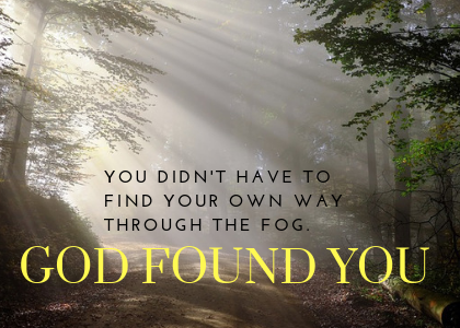God Found You - blog.png