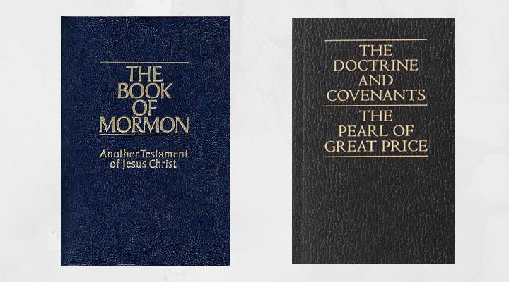 Mormon Books - CORE.png