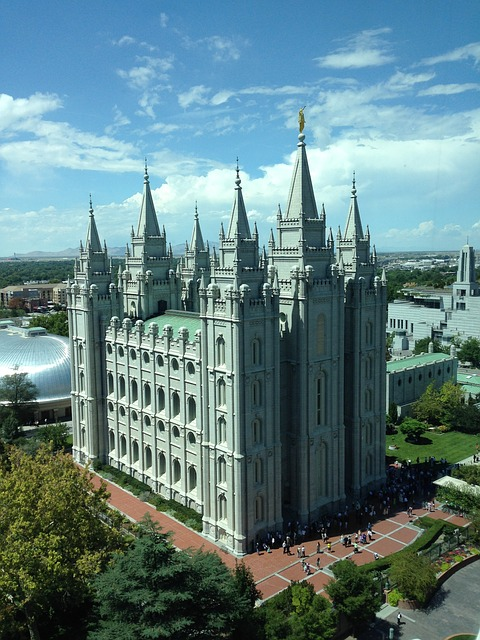 salt-lake-city-438610_640.jpg